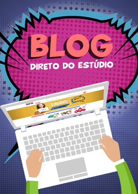 Blog Lateral